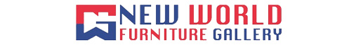 New World Furniture Gallery Logo